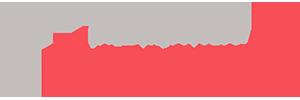 Informática Calderón Logo